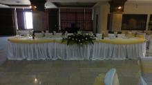 Aranjamente Florarele pentru nunta (12)