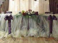 Aranjamente Florarele pentru nunta (1)
