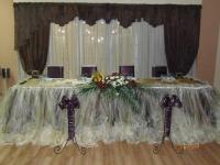 Aranjamente Florarele pentru nunta (24)