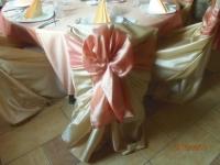 Aranjari sali si restaurante Ornarlor Suceava (11)