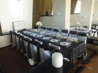 Aranjari sali si restaurante Ornarlor Suceava (21)