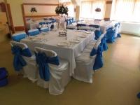 Aranjari sali si restaurante Ornarlor Suceava (22)