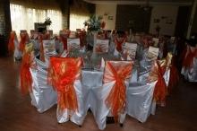 Aranjari sali si restaurante Ornarlor Suceava (23)