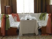 Aranjari sali si restaurante Ornarlor Suceava (26)