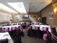 Aranjari sali si restaurante Ornarlor Suceava (33)