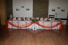 Aranjari sali si restaurante Ornarlor Suceava (34)