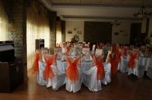 Aranjari sali si restaurante Ornarlor Suceava (36)