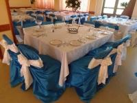 Aranjari sali si restaurante Ornarlor Suceava (37)