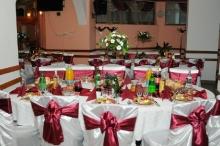 Aranjari sali si restaurante Ornarlor Suceava (38)