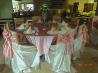 Aranjari sali si restaurante Ornarlor Suceava (4)