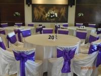 Aranjari sali si restaurante Ornarlor Suceava (5)