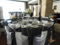 Aranjari sali si restaurante Ornarlor Suceava (8)