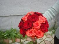 Buchete de mireasa Floare de Lotus Suceava (16)