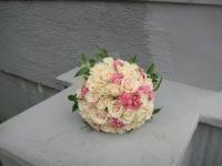 Buchete de mireasa Floare de Lotus Suceava (19)