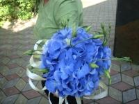 Buchete de mireasa Floare de Lotus Suceava (21)