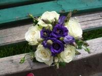 Buchete de mireasa Floare de Lotus Suceava (22)