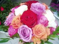 Buchete de mireasa Floare de Lotus Suceava (25)