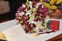 Buchete de mireasa Floare de Lotus Suceava (27)
