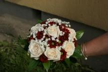 Buchete de mireasa Floare de Lotus Suceava (9)